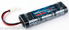 Team Orion Rocket 2 NiMH 3700 Akku Tamiya Plug ORI10352