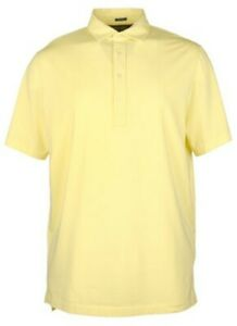 Polo Golf Ralph Lauren Men's The Biltmore Polo Shirt