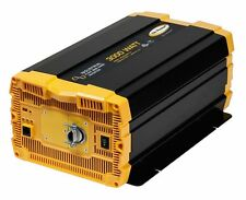 Go Power Gp-Isw3000-12 3000 Watt Pure Sine Wave Inverter