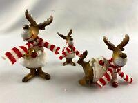 Rentier-Elch*Weihnachten*Weihnachtselch-Christmas*
