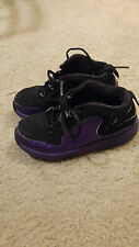 Nike, Boys, Sport, Toddler, Youth, Shoes, Basketball, Size 10C