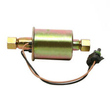 Fuel Lift Pump fits 1999-2002 GMC Savana 2500,Savana 3500 C2500,C3500,C3500HD,K2