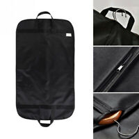 New Breathable Bag Dress Non-woven Suit Dust Cover Storage Garment Protector