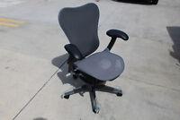 Stupendous Boraam Mira Desk Chair Ncnpc Chair Design For Home Ncnpcorg