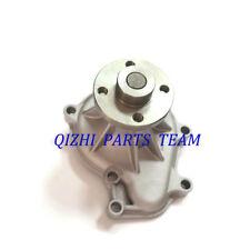 Kubota generator in parts accessories ebay v3300 v3800 engine water pump for kubota v3300 v3800 enginebobcat generator jcb fandeluxe Gallery