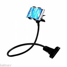 LazyPod Mobile Phone Holder with Clip Lazy Pod