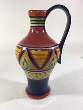 Pier One Imports Color Vase Home Decor