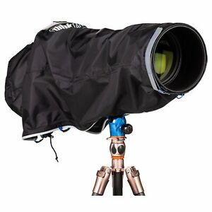 Think Tank Photo Emergency Rain Cover - Large