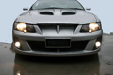 Z Style Front Bumper Conversion Body Kit Made For VY Commodore/sedan/Ute/Wagon