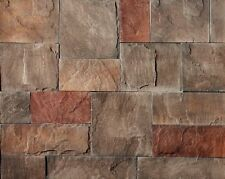 Pennsylvania Manner House Stone Veneer    114 Square Feet!    One Whole Pallet!