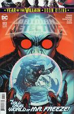 Batman Detective Comics Nr. 1013 (2019), Neuware, new