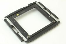 Mamiya P Adapter for RB67 Pro S SD From JAPAN *Exc 5+*