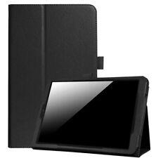 Schutzhülle für Samsung Galaxy Tab A 10.1 2019 T510 T515 Case Tasche Hülle