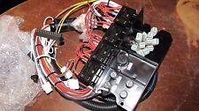 Cummins Onan Wiring Harness A043G986