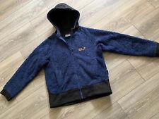 Jack Wolfskin Mode für Jungen aus Fleece günstig kaufen   eBay