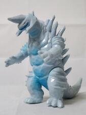 Blizzalar Gramm Figure TAKARA Superhuman Samurai Syber-Squad Gridman Kaiju