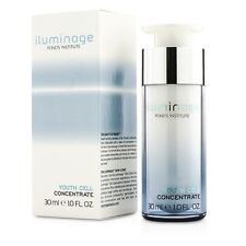 iluminage Youth Cell Concentrate Serum , Diminish Wrinkles - 1 oz .  New In Box