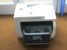HP OFFICEJET PRO 8730 - Page Count 2,546 - P/N D9L20A - £130 + VAT