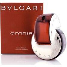 Bulgari Omnia Eau de Parfum for Her 40ml *NEW*