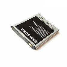 Batterie Pile Accu Original EB595675LU pour Samsung Galaxy Note 2 (GT-N7100)