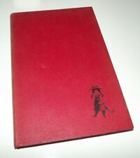 Vintage H/B - Hurrah for St Trinian's, Ronald Searle, 1952, 8th impression