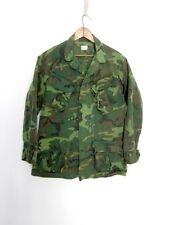 Original Vietnam War Uniforms