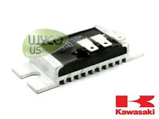 OEM KAWASAKI, VOLTAGE REGULATOR, 21066-7011, 210667011, FX751V, FX850V, FH451V
