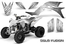 YAMAHA YFZ 450 03-13 ATV GRAPHICS KIT DECALS STICKERS CREATORX CFW
