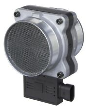 Spectra Premium Industries Inc MA100 New Air Mass Sensor