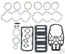 Mercury 3.0L V6 250XS 300XS DFI OptiMax Outboard Gasket Set 250 300
