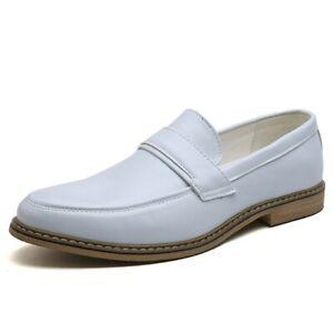 Men Dress Shoes Men Loafers Shoes Leather Shoes Men Shoes Men Wedding Shoes