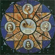 Samla Mammas Manna (2006, CD NUOVO)