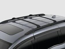 Genuine OEM 2018-2019 Honda Odyssey Crossbars