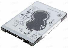 """Laptop 2.5"""" de escritorio 3.5 SATA disco duro interno 160GB 250GB 500GB 750GB 1TB Lote"""