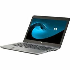 "HP 840G1-I5-19-4-32-10P 14"" ELITEBOOK 840 G1 ULTRA With i5-4300U 1.9G 4GB 320GB"