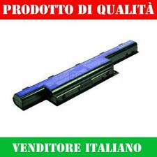 BATTERIA 2-POWER ACER AS10D56 AS10D61 AS10D71 AS10D73 AS10D75 AS10D81 AS10G3E