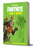 FORTNITE Official: How to Draw (Official Fortnite Books) Sketches Epic Games
