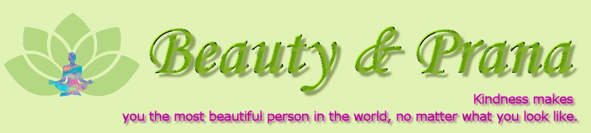 Beauty&Prana