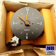 Volvo 240 clock instrument hour indicator gauge NEW Genuine OEM NOS 1259766