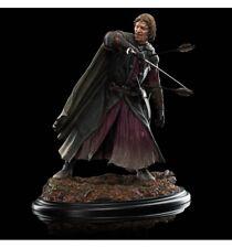 Weta Le Seigneur des Anneaux statue 1/6 Boromir