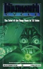 Innsmouth Cycle : The Taint of the Deep Ones in 13 Tales by...Robert M. Price