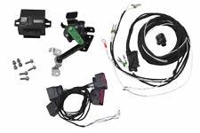 Komplettes aLWR Paket  für VW Jetta 5C