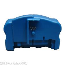 Epson Reseteador de chip OEM para Epson Stylus Photo SX130 Cartucho De Tinta