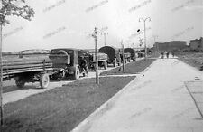 Warschau-Modlin-Masowien-Wehrmacht-1941-Brücke-sd.kfz-kolonne-9