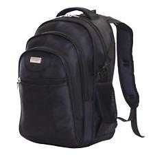 f9a4280880c7 Karabar Burlington Laptop Backpack 50 cm 1 kg 40 litres Black