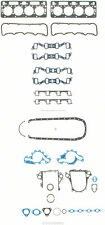 Fel Pro Engine Gasket Set for Chevy 6.2L Diesel