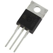 IPP60R099C6 Infineon MOSFET CoolMOS™ 600V 37,9A 278W 0,099R 6R099C6 856251
