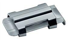 25x Keilverbinder für Erdungsbandeisen - Erdungsband - Bandeisen