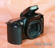 Canon EOS 500N Spiegelreflexkamera 9283