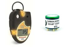 ToxiPro CO Replacement Carbon Monoxide Sensor
